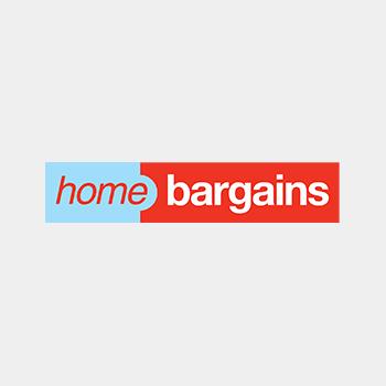 Home Bargains Wavertree Retail Park